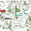 プレミスト戸田公園 モデルルーム訪問 | マンションマニアの住まいカウンター
